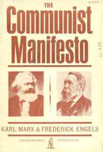 communist_manifesto_-_cover_picture