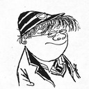 molesworth_reasonably_small