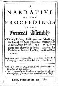 1689 GA Cover Page
