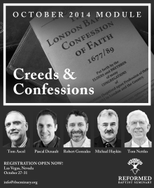 HT501-Creeds-and-Confessions-Banner