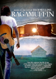 Ragamuffin_Mill_Small[1]
