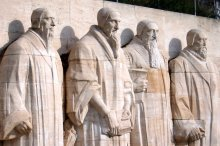 reformation-monument