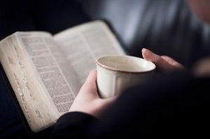 biblecoffee2_kjekol