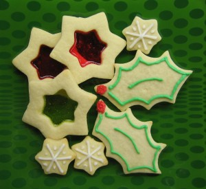 Christmas_Cookies2