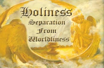 holiness-4