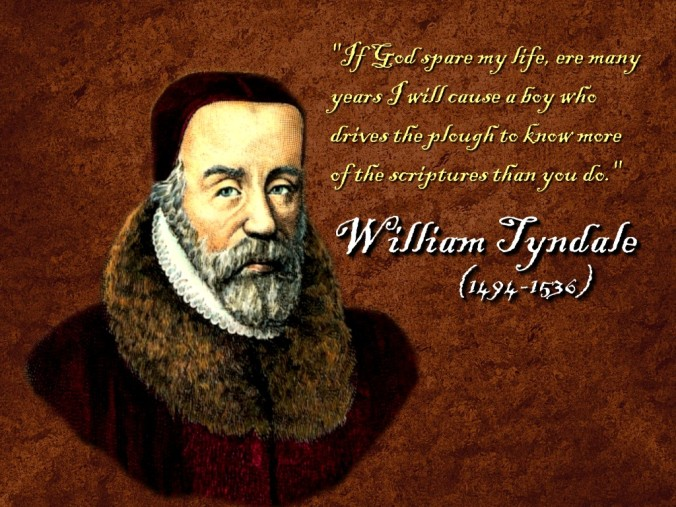 williamtyndale-600