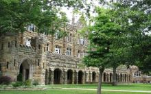 sewanee_the_university_of_the_south