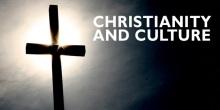 CHRIST_CULTURE