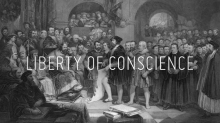 liberty-of-conscience