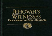 jehovah_witness