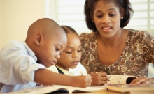 libraries-teach-kids-how-to-read
