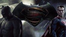 batman-v-superman-nos-alucina-con-su-nuevo-trailer_k8dq.640