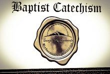 baptist-catechism-600x372_edited_edited