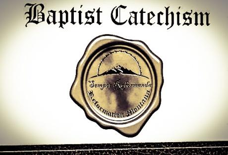 baptist-catechism-600x372_edited_edited