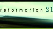 reformation_21