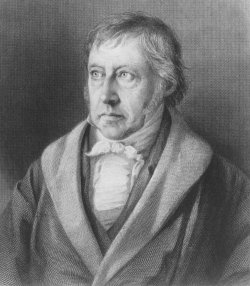 g-w-f-_hegel_by_sichling_after_sebbers