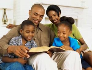 spiritual-family-time